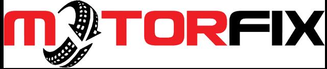 Motorfix Logo